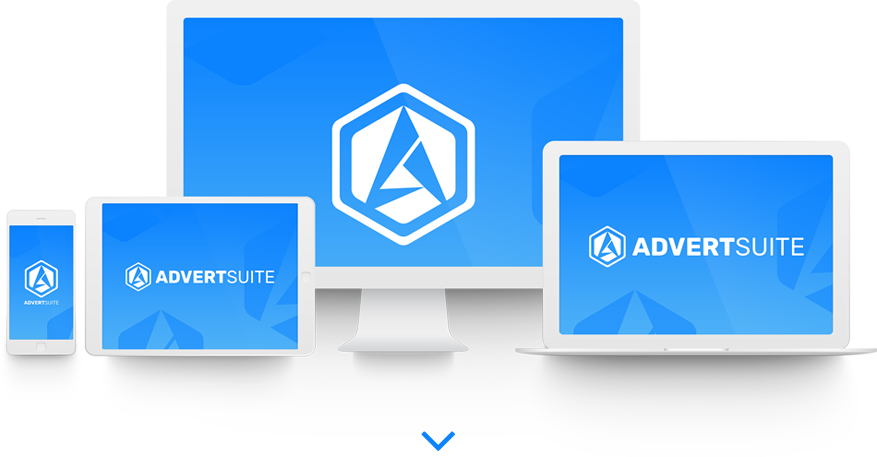 AdvertSuite As #1 And The Biggest FB Ads Search Software